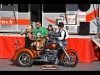30th BBW Bike Show (66)