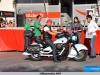 30th BBW Bike Show (68)