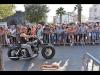 30th BBW Bike Show (69)