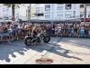 30th BBW Bike Show (70)