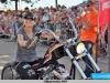 30th BBW Bike Show (71)