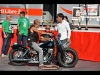 30th BBW Bike Show (72)