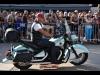 30th BBW Bike Show (74)