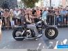 30th BBW Bike Show (75)