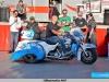 30th BBW Bike Show (76)