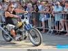 30th BBW Bike Show (77)