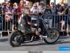 30th BBW Bike Show (78)