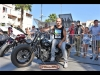 30th BBW Bike Show (8)