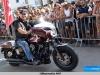 30th BBW Bike Show (80)