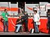 30th BBW Bike Show (81)