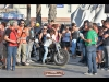 30th BBW Bike Show (85)