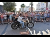 30th BBW Bike Show (87)