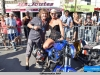30th BBW Bike Show (89)
