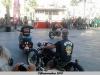 30th BBW Bike Show (9)