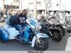 30th BBW Bike Show (92)