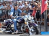 30th BBW Bike Show (95)
