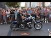 30th BBW Bike Show (98)