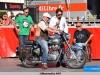 30th BBW Bike Show (99)