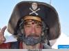 30th BBW Cap Pirate (42)