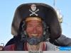 30th BBW Cap Pirate (48)