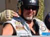 30th BBW Cap Pirate (70)