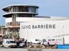 30th BBW Casino Barrière (55)
