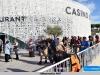 30th BBW Casino Barrière (90)