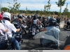 30th BBW Départ vers Sète (3)