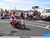 30th BBW Départ vers Sète (49)