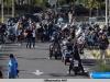 30th BBW Départ vers Sète (54)