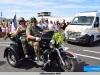 30th BBW Départ vers Sète (74)