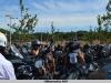 30th BBW Départ vers Sète (5)