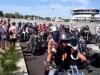 30th BBW Départ vers Sète (6)