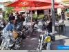30th BBW Grau d\'Agde (85)