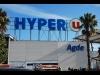 30th BBW Hyper U (13)