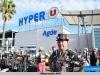 30th BBW Hyper U (49)