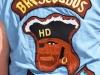 30th BBW Il Paradiso (88)