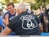 30th BBW Lamalou  (93)