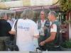 30th BBW Le monde des grillades (18)