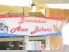 30th BBW Le monde des grillades (20)