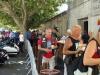 30th BBW Le Poujol sur Orb (2)