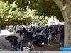 30th BBW Le Poujol sur Orb (24)