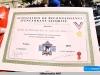 30th BBW Le Poujol sur Orb (32)