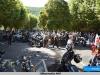 30th BBW Le Poujol sur Orb (45)