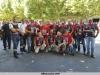 30th BBW Le Poujol sur Orb (5)