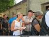 30th BBW Le Poujol sur Orb (62)