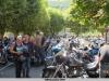 30th BBW Le Poujol sur Orb (68)