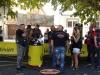 30th BBW Le Poujol sur Orb (7)