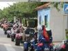 30th BBW Les Cabanes de Fleury (8)