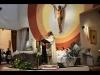 30th BBW Messe à St Benoît (1)